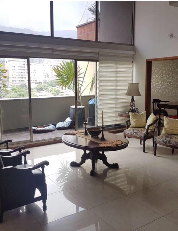 526362NR Venta de Apartamento Envigado Frontera - wasi_587328