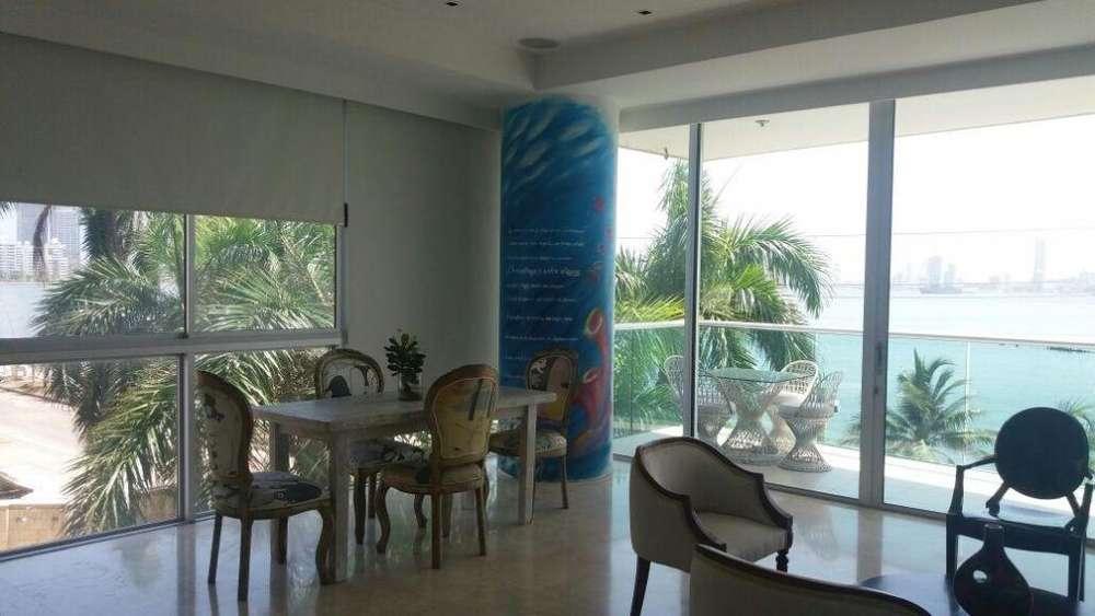 ARRIENDO <strong>apartamento</strong> EN CASTILLOGRANDE - wasi_382790