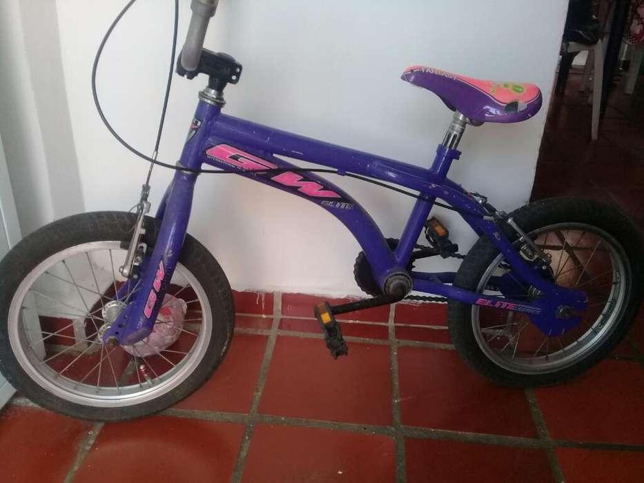 Bici Rin16