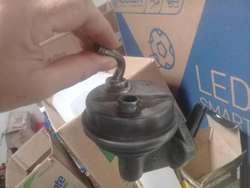 Bomba de Nafta de Chevrolet USA