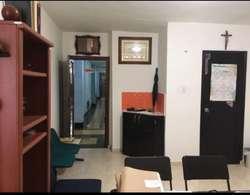 Venta de Oficima en El.centro de Cartage