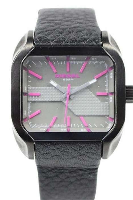 Vendo O Cambio X Otro Reloj