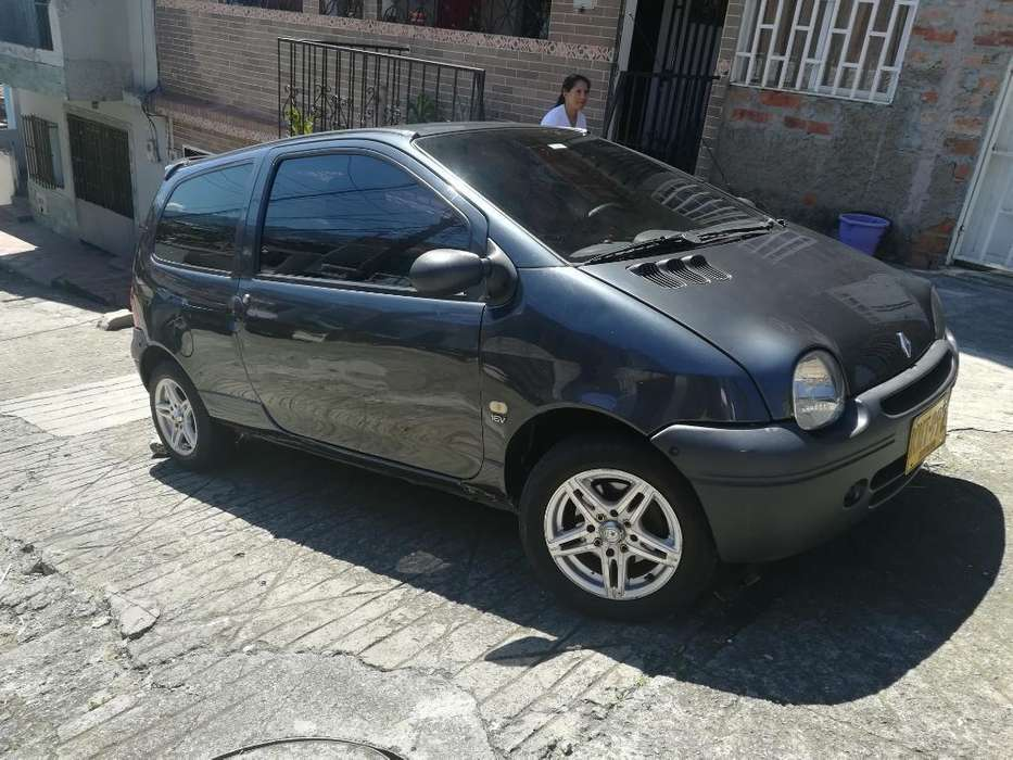 <strong>renault</strong> Twingo 2013 - 98000 km