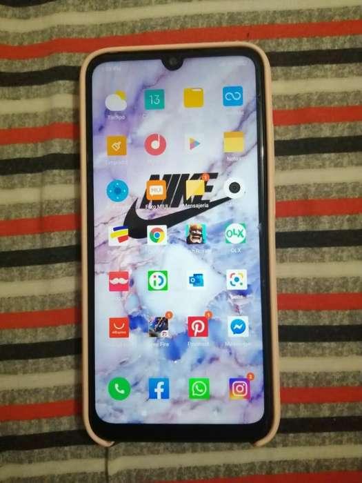 Xiami Redmi Note 7 64gb