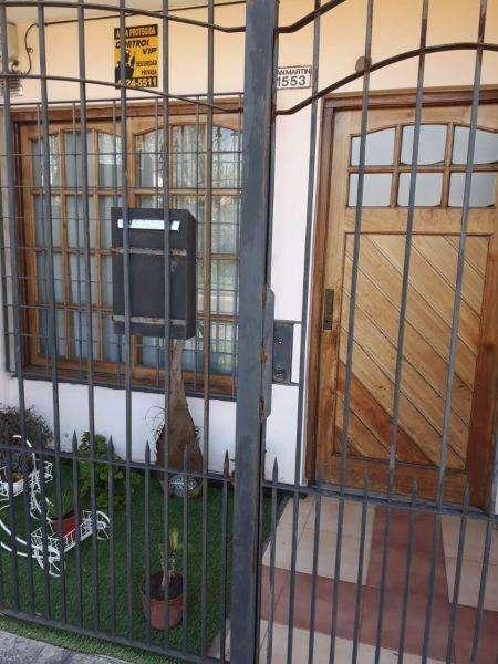 Casa en Venta, Quilmes US 160000