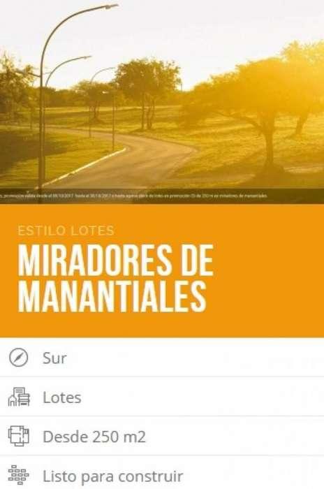 MIRADORES 2 - APTO DÚPLEX - CENTRAL - 252M2 - POSESIÓN.