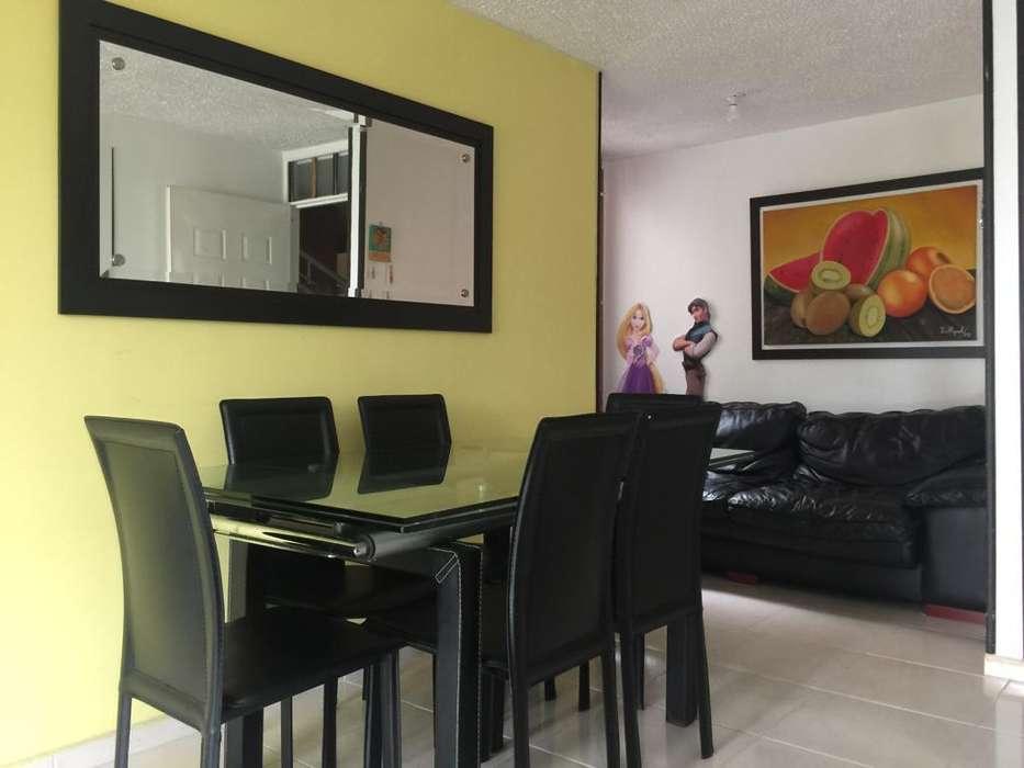 <strong>apartamento</strong> EN VENTAL AL SUR DE CALI EN EL CANEY