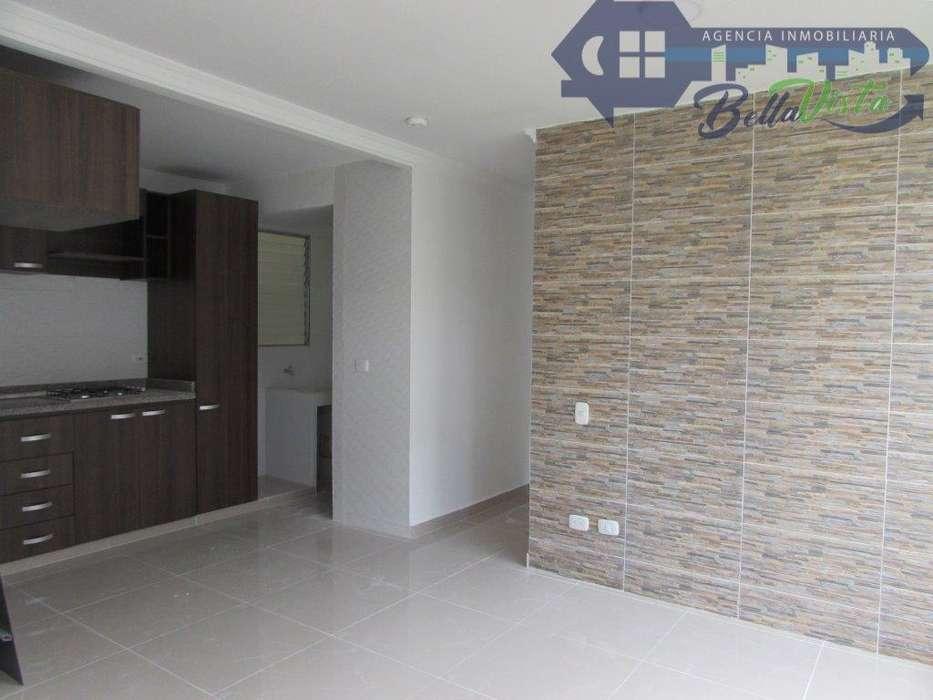 Arriendo Apartamento en Amarilo Zainos - wasi_1497879