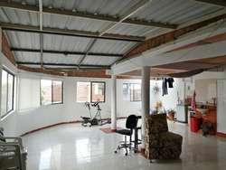 Cod. VBINH-635 Casa En Venta En Cali La Independencia