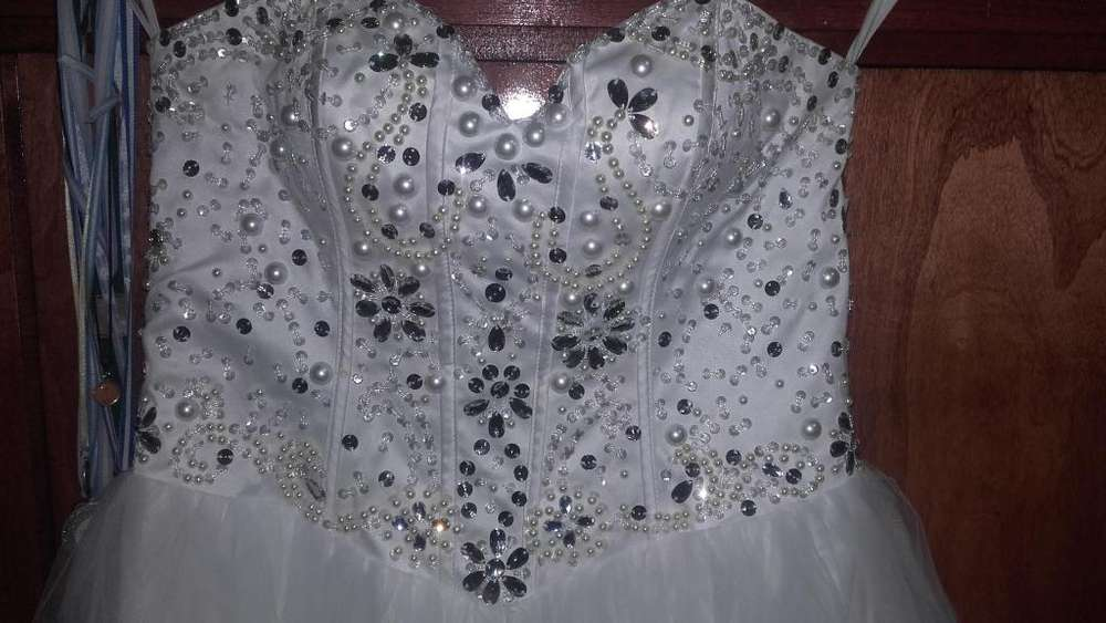Alquiler de vestidos de fiesta jujuy