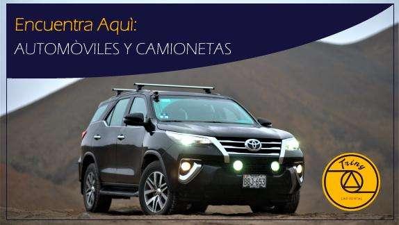 Toyota Fortuner 2018 - 0 km
