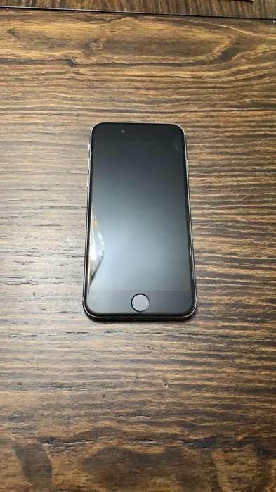 iPhone 6 32Gb Estado 7/10
