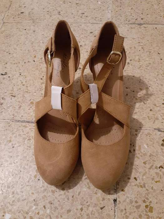 998b03be Zapato americano: Ropa y Calzado en venta en Guayaquil | OLX