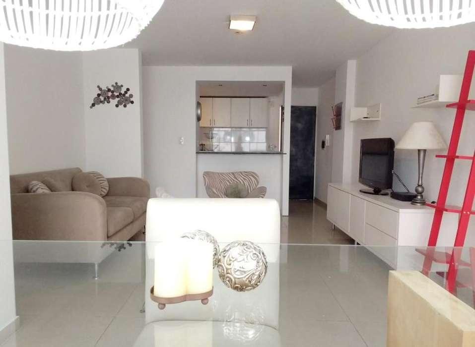 Departamento en alquiler, Nueva Cordoba, Bv. Illia 200