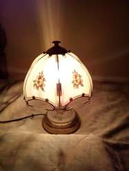 Lámparas para Dormitorio