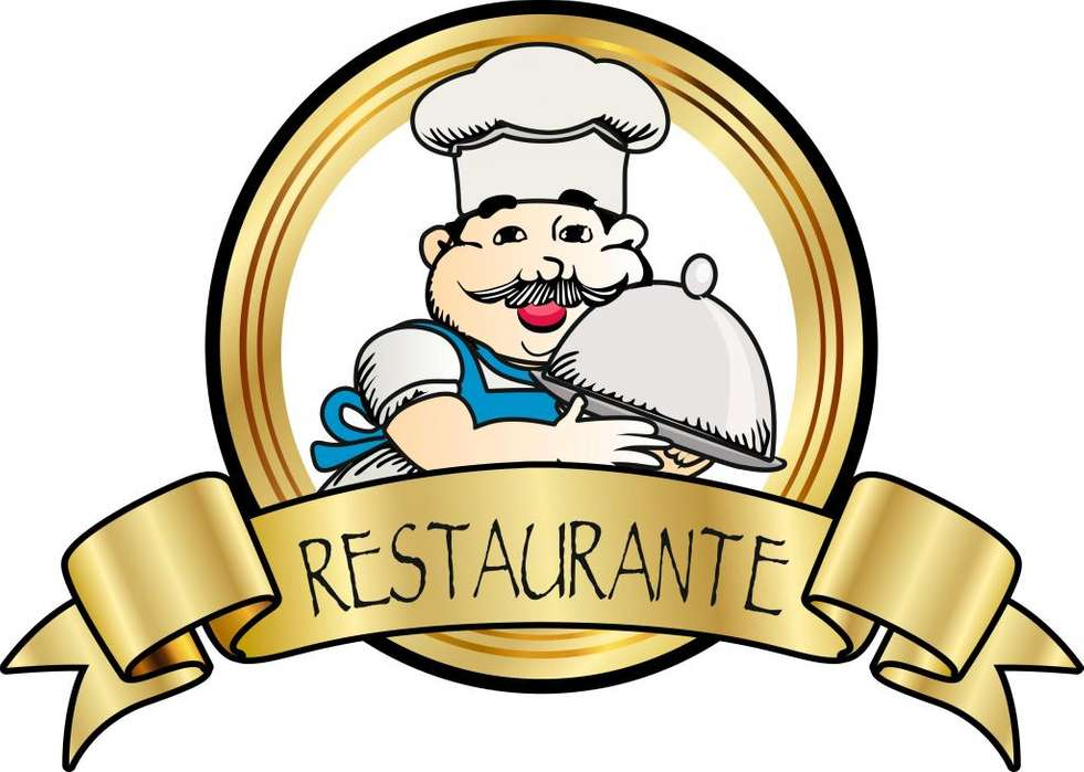 Se solicita <strong>auxiliar</strong> de cocina y cocinera