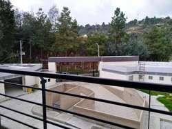 Apartamento En Venta En Tocancipa Tocancipa Cod. VBLOR881