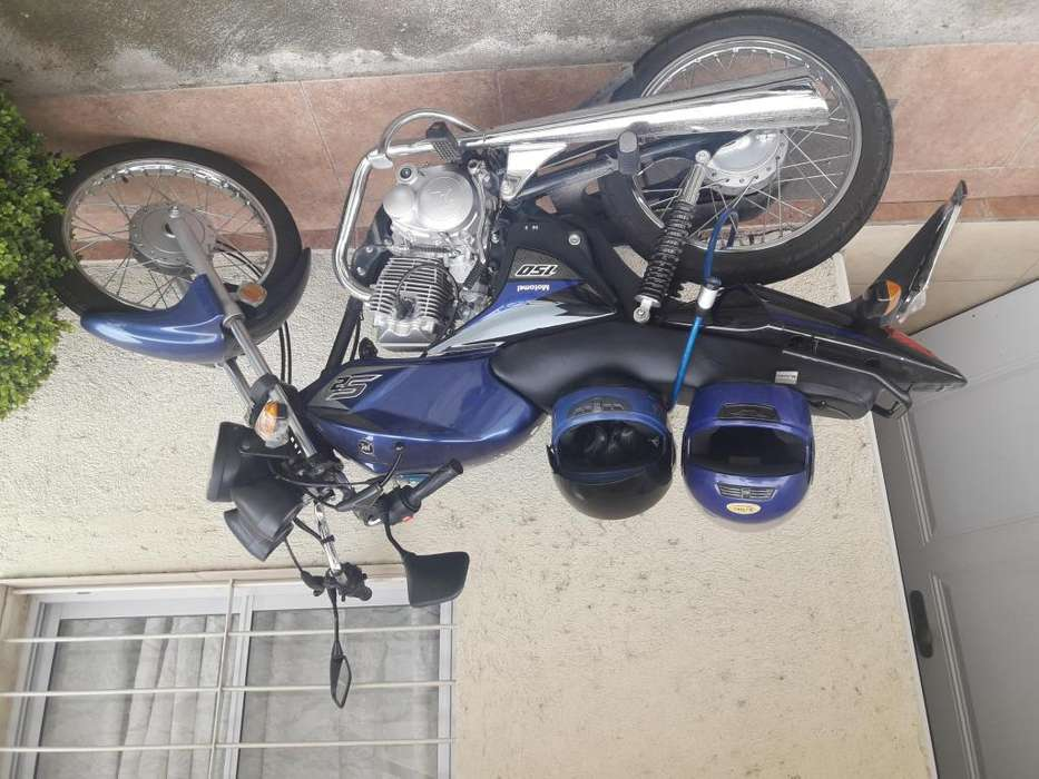VENDO MOTOMEL