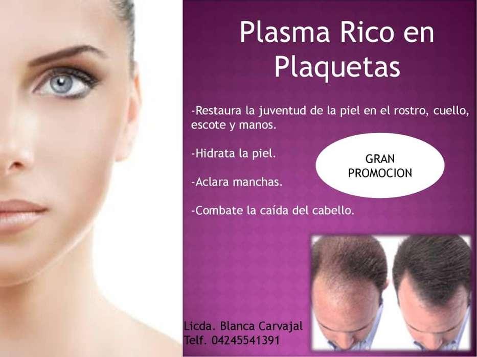 Excelente servicio de cosmetologia3004628344