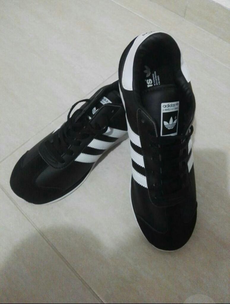 10 Cali Clasicas Usa Zapatillas Adidas OX0k8nwNPZ