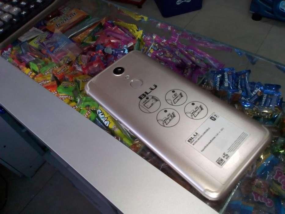 Se Vende Teléfono Blu Valor 200.000