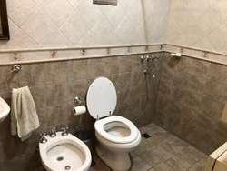 San Vicente Dueño Vende Casa 3 dormitorio, patio, cochera, calef. central, todos los servicios, apto credito