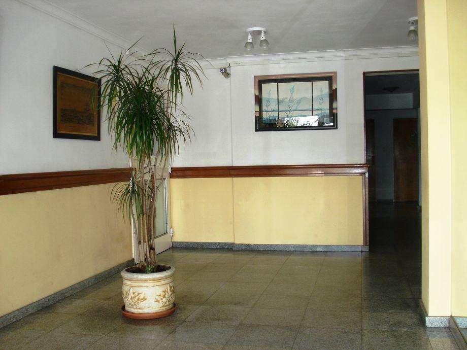 Departamento en alquiler en Lomas de Zamora Oeste
