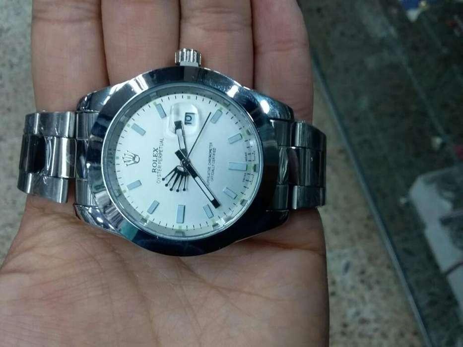 f02c4d7ae8ea Rolex Risaralda - Accesorios Risaralda - Moda - Belleza