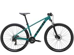 Bicicleta Mtb Trek Marlin 5 R29 2020 21 Vel Freno Hidraulico