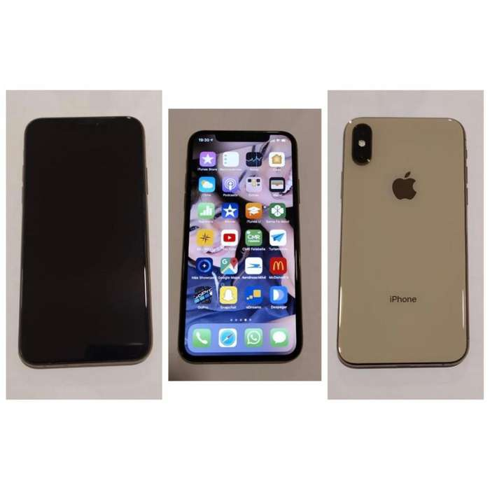 ba4f2942323 Iphone: Celulares - Teléfonos en Rosario   OLX