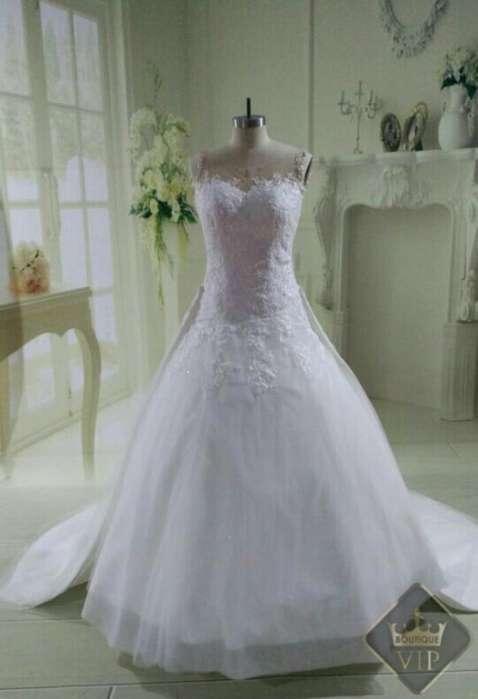 Alquiler de vestidos de novia duitama