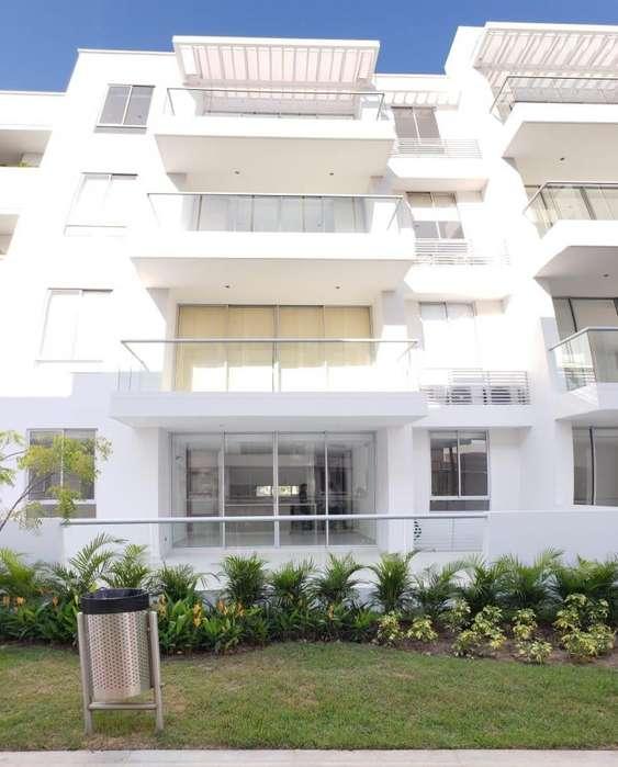 Vendo <strong>apartamento</strong> en Serena de Mar, Cartagena - wasi_1259058