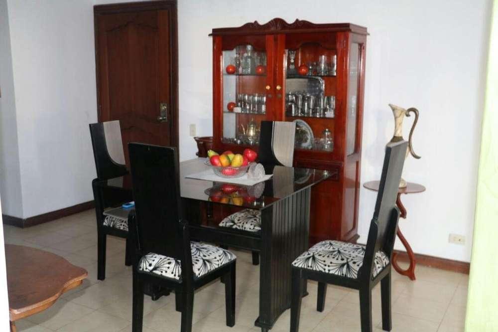 SE ARRIENDA <strong>apartamento</strong> POR DÍA, LAGUITO- C/GENA - wasi_630047