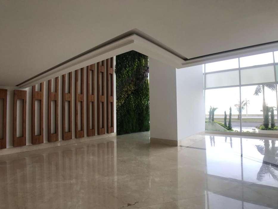 VENDO <strong>apartamento</strong> BAHIA CASTILLOGRANDE CARTAGENA - wasi_1064508