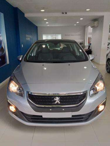 Peugeot 308 2019 - 0 km