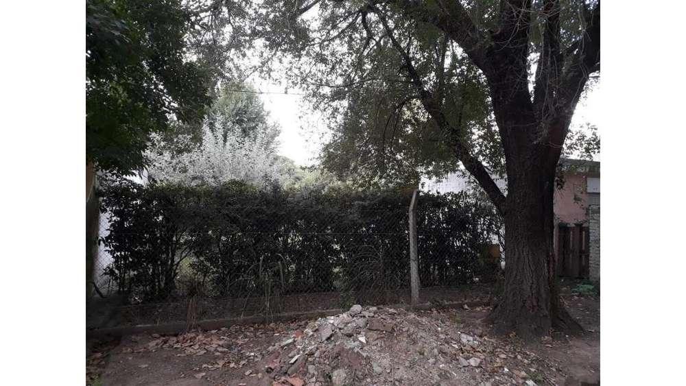 Huergo 100 - 450.000 - Terreno en Venta