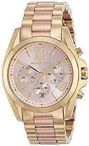 36166f98d732 Reloj de mujer Lima - Relojes - Joyas - Accesorios Lima - Moda y ...