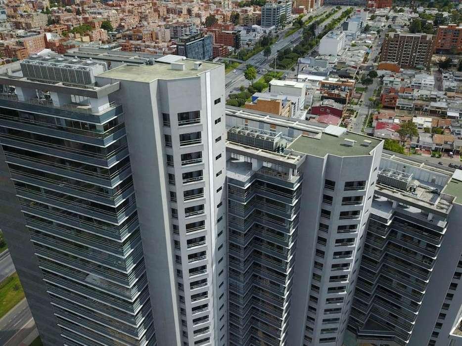 Asistente para inmobiliaria