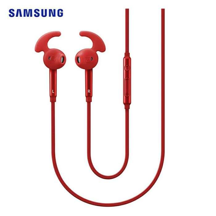 Audifonos Samsung Originales S6 S7