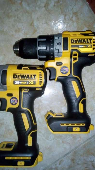 Vendo herramienta importada a buen precio, Dosquebradas Risaralda. Tel:3208264301