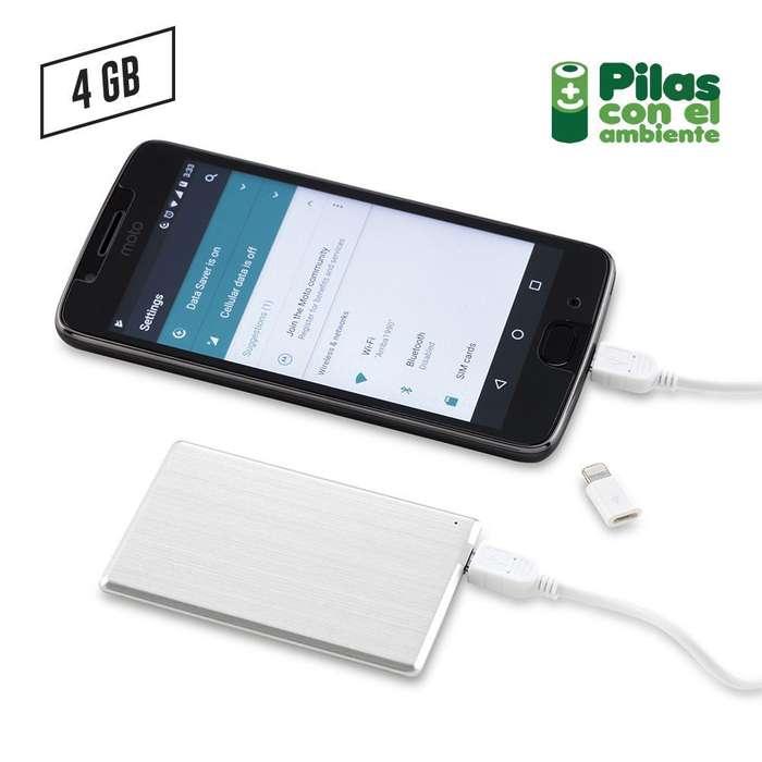 <strong>bateria</strong> portable