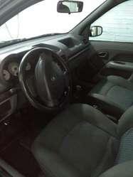 Vendo Renault Clio 2007