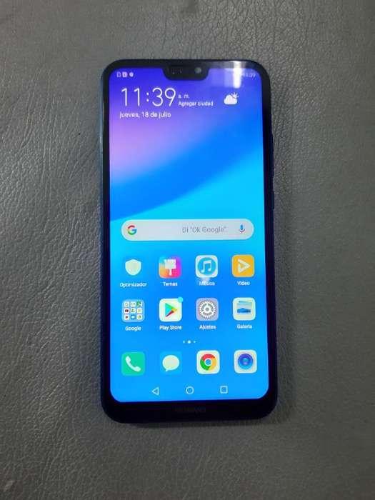 Huawei P20 Lite Full Estado