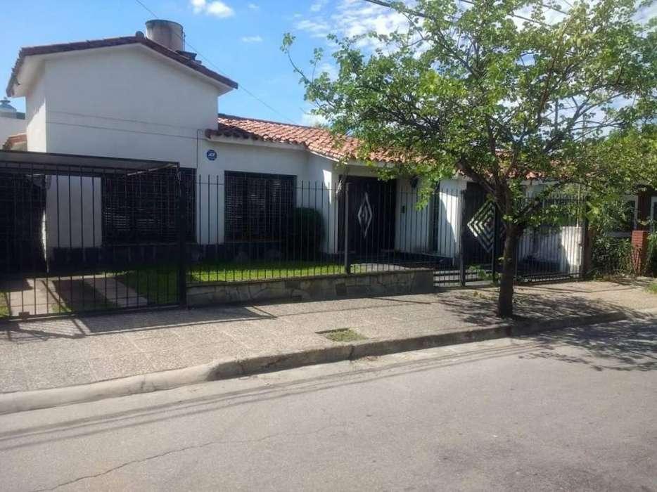 Casa de tres dormitorios en venta en Bajo Palermo