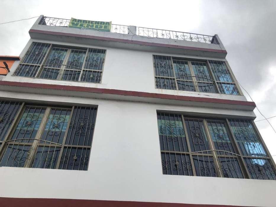 <strong>casa</strong> EN ZONA COMERCIAL DE IBAGUE EN RENTA