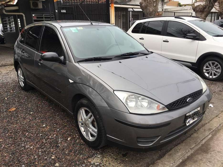 <strong>ford</strong> Focus 2007 - 127000 km