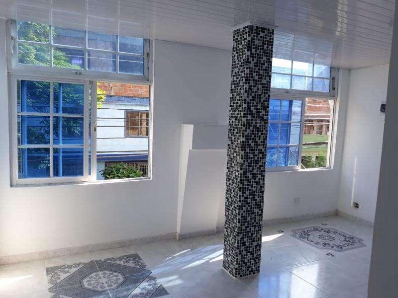 Cod. VBKWC-10403557 Apartamento En Venta En Cali Bretaña