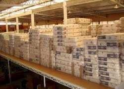 Fabrica Sommiers Espuma Alta Dens 30kg Tela Jackard Italian