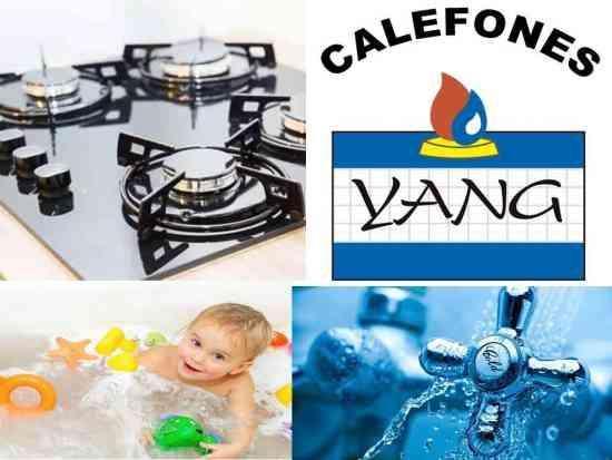 REPARACION_TECNICA_DE_CALEFONES_LAVADORAS_EN_QUITO