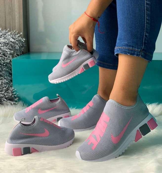 aa67f066 Medias Colombia - Zapatos Colombia - Moda - Belleza P-2